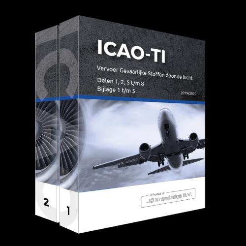 ICAO-TI