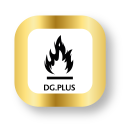 DG.PLUS Logo